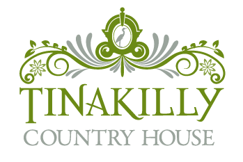 Tinakilly Country House Hotel